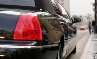 Special Occasion Limousine Service